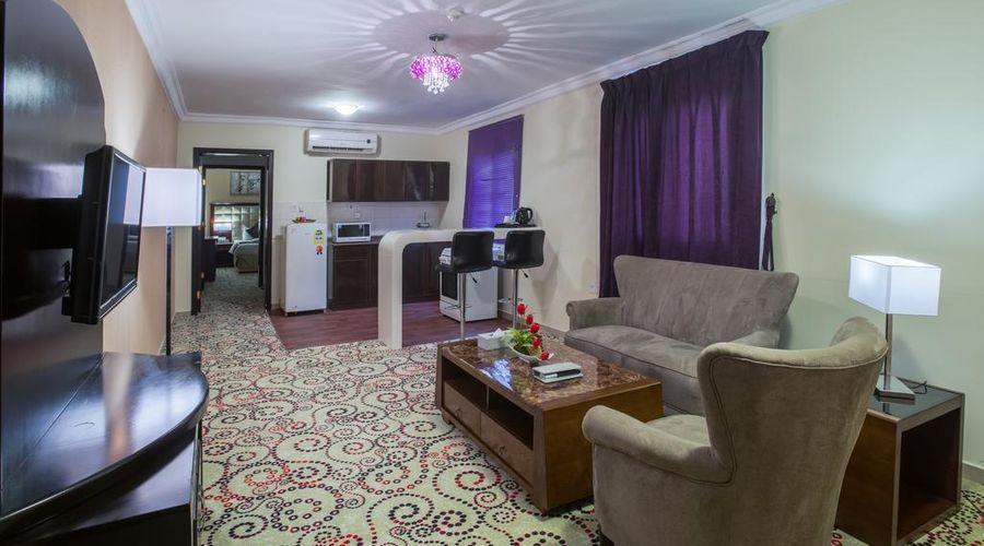 Lavona Hotel Dammam-33 of 36 photos
