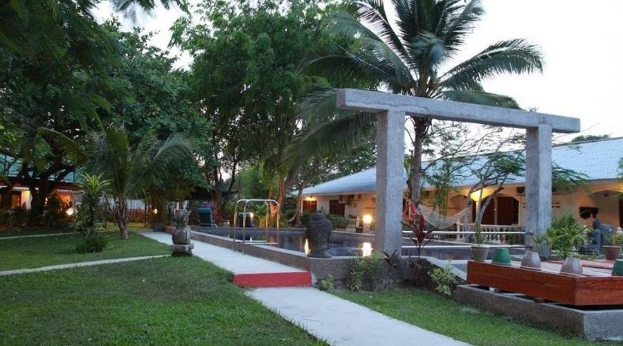 Green Village Langkawi Resort-12 of 25 photos