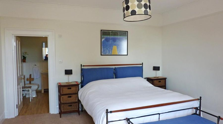 Broadstairs House Boutique B&B By The Sea-19 of 41 photos