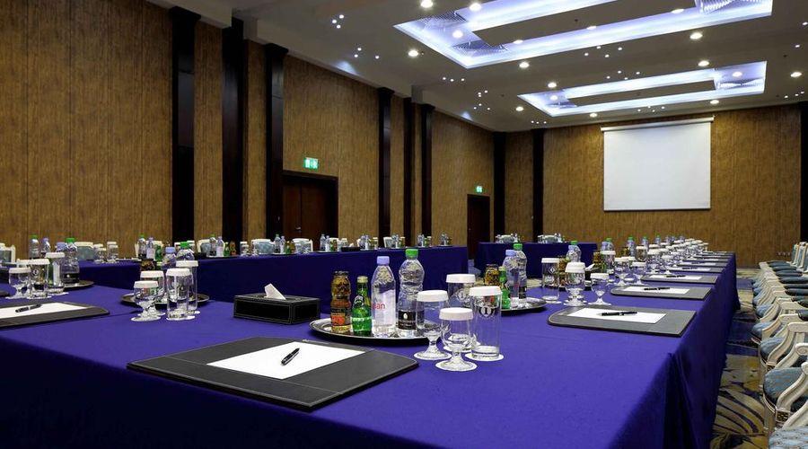 فندق الطائف انتركونتيننتال-22 من 31 الصور