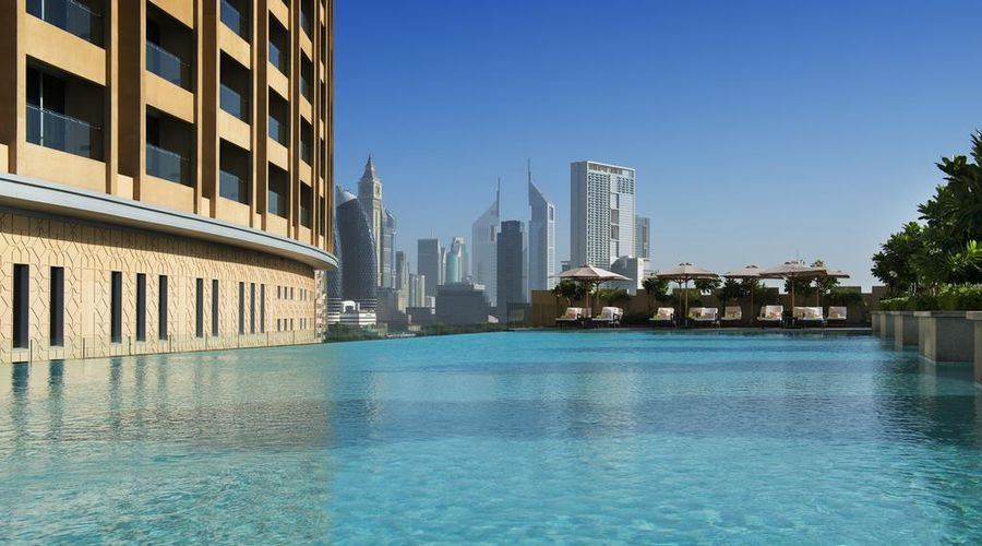 العنوان دبي مول-4 من 36 الصور