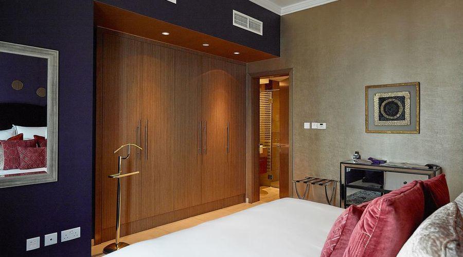 Dream Inn Apartments - 48 Burj Gate Skyline View-13 of 30 photos