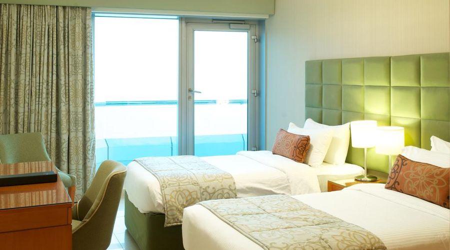 السلام للأجنحة الفندقية والشقق-10 من 32 الصور