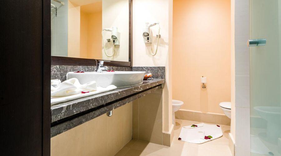 فندق صحارى أكادير-13 من 32 الصور
