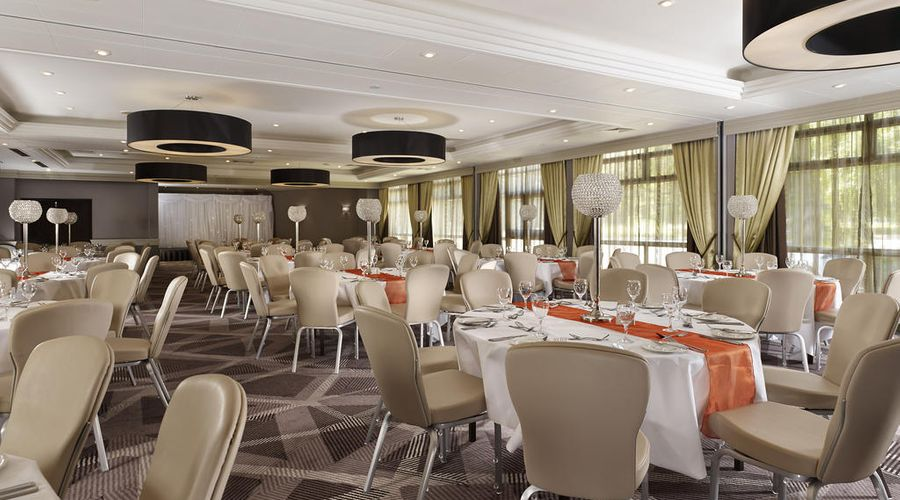 DoubleTree by Hilton London Ealing-15 of 30 photos