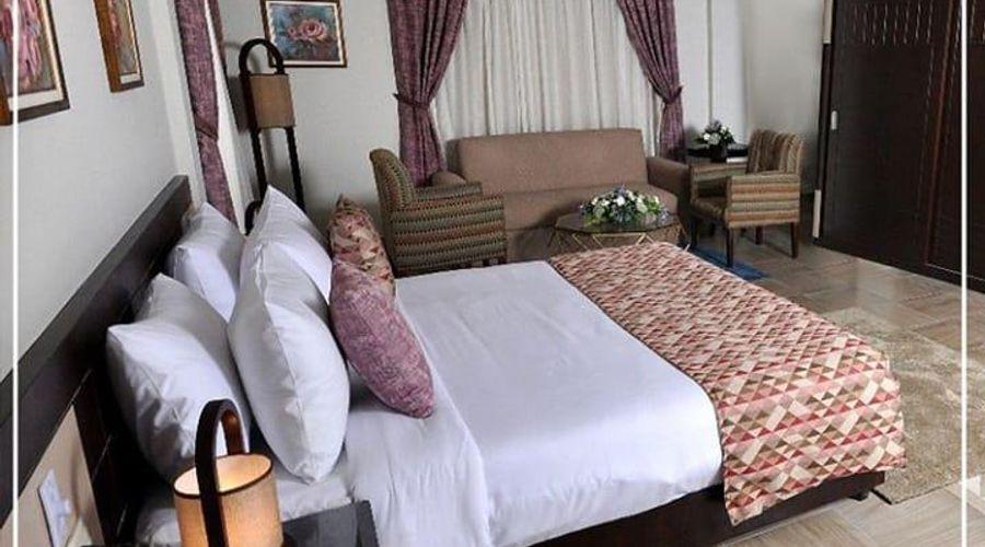 Palma Inn Resort-6 of 26 photos
