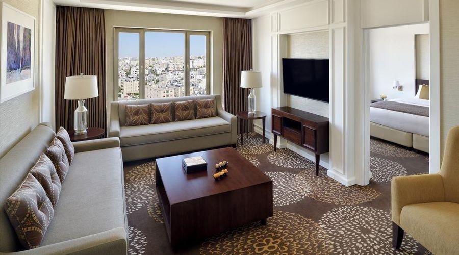 فندق موفنبيك عمان-27 من 39 الصور