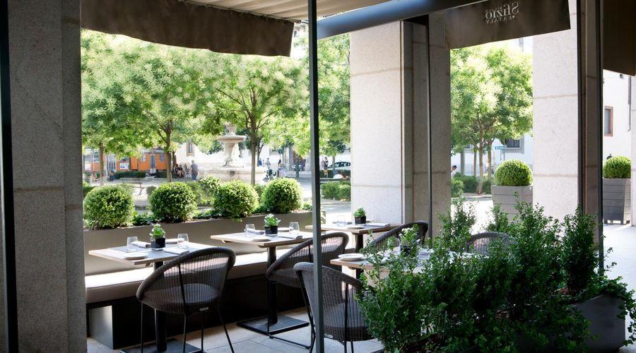 Rosa Grand Milano - Starhotels Collezione-15 of 25 photos
