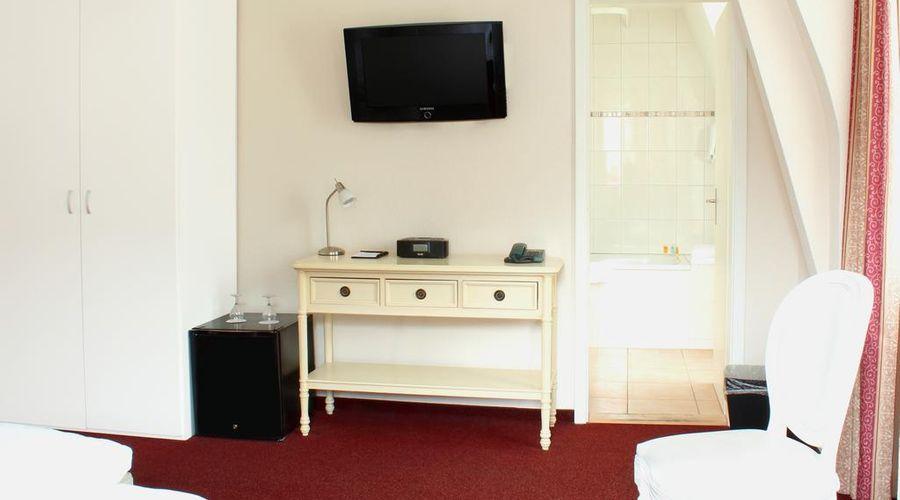 Hotel Weisses Kreuz-10 of 44 photos