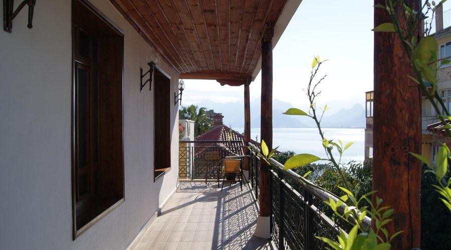 Antalya Inn-9 of 20 photos
