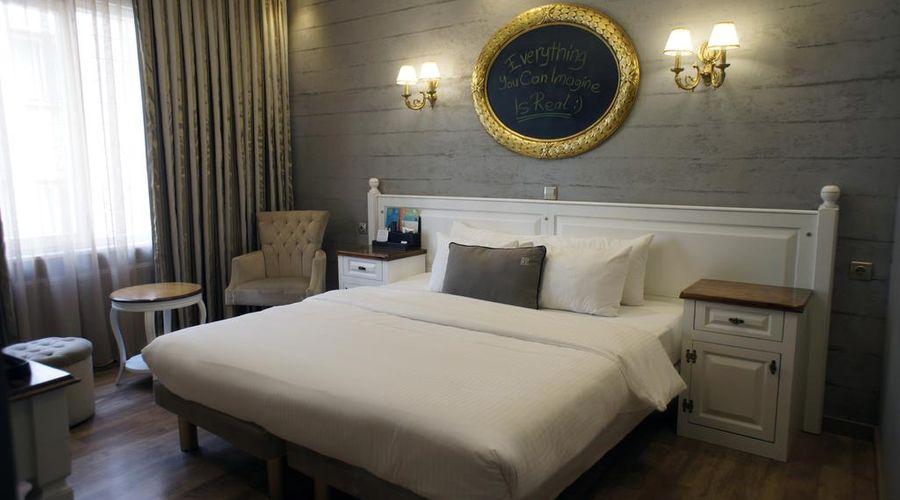 فندق ماي دورا-14 من 31 الصور