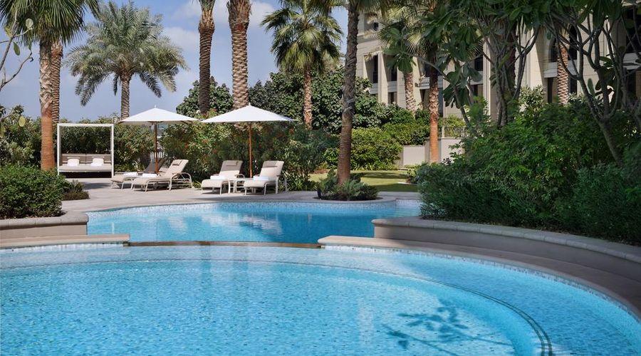Palazzo Versace Dubai-20 of 35 photos
