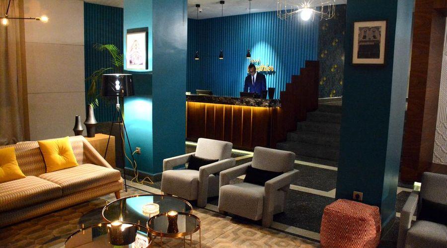 فندق غوتييه-44 من 40 الصور