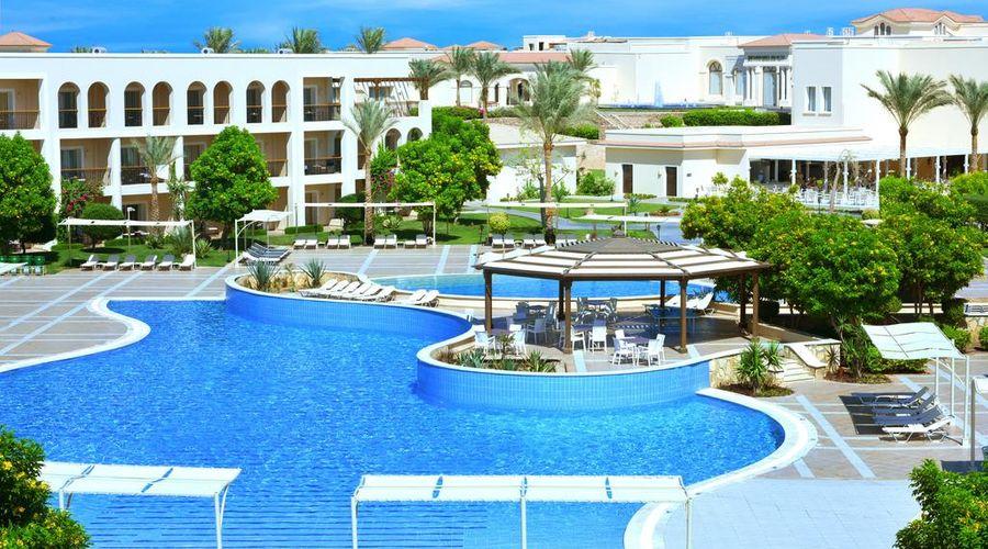 Jaz Mirabel Resort-11 of 30 photos