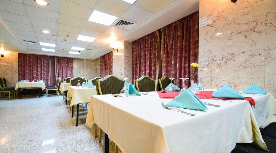 فندق قصر الأنصار الجديد-10 من 20 الصور