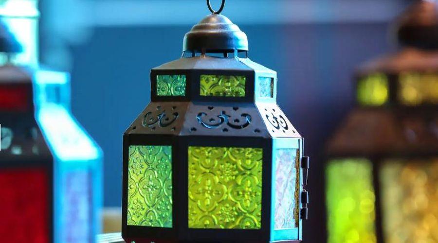 رمادا بلازا باي ويندام دبي الديرة-12 من 13 الصور