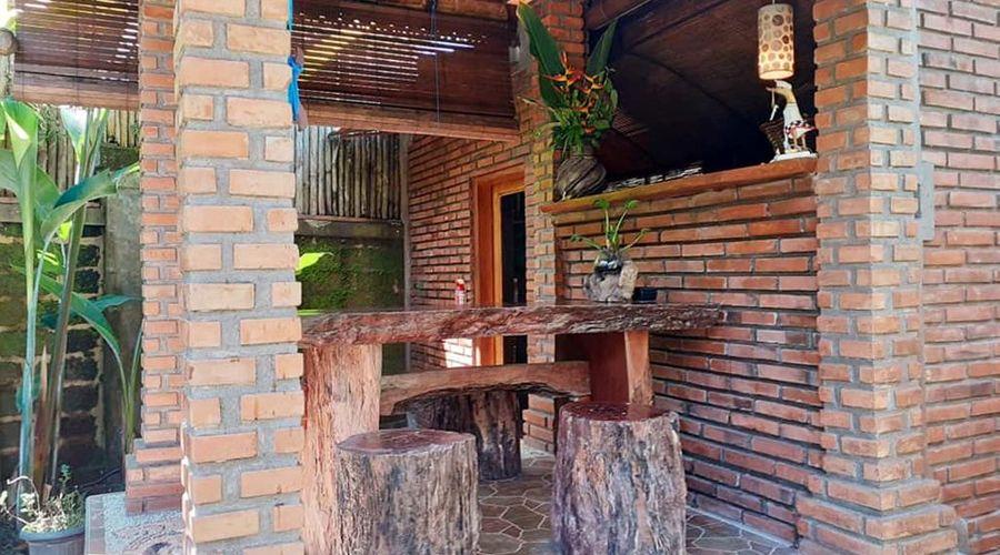 Merta House Jasan Village-2 من 30 الصور