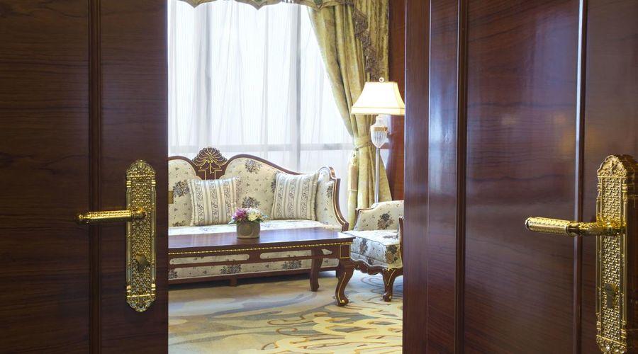 فنادق وبريفيرينس هيوالينغ تبليسي-10 من 42 الصور