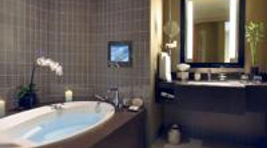 فندق سوفيتل لوس انجليس في بيفرلي هيلز-30 من 37 الصور