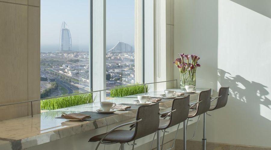 فندق شيراتون مول الإمارات، دبي -33 من 34 الصور