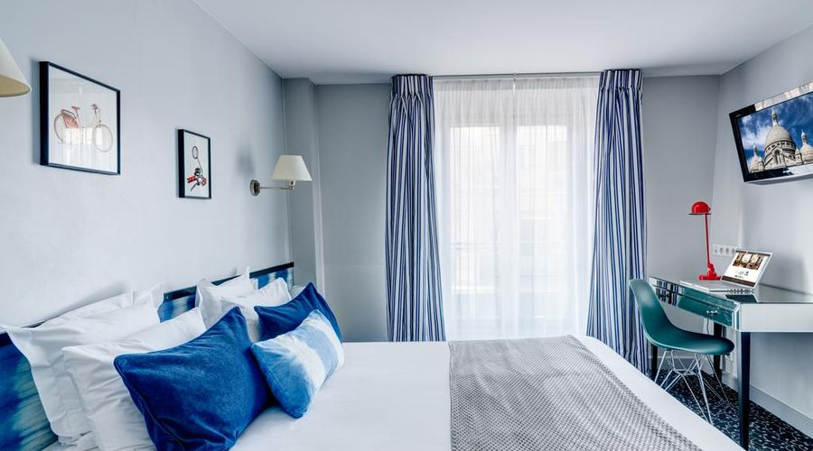 فندق أكاديا - أستوتيل-18 من 28 الصور