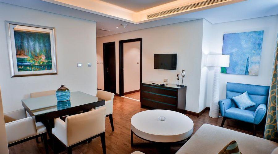 Signature Hotel Al Barsha-2 of 27 photos