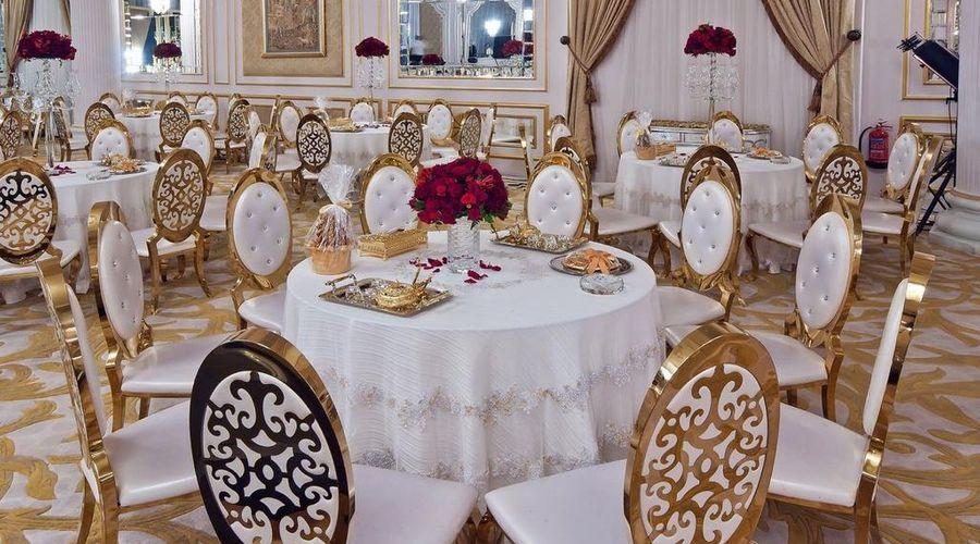 فندق  الدار البيضاء-17 من 33 الصور