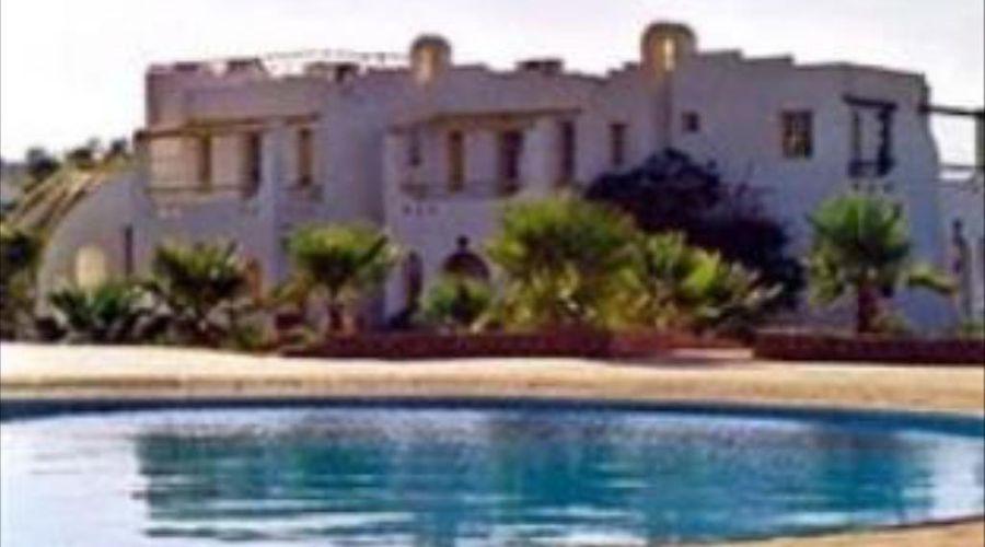 Halomy Grand Sharm-8 of 19 photos