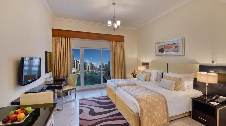 Pearl Marina Hotel Apartment-30 of 40 photos