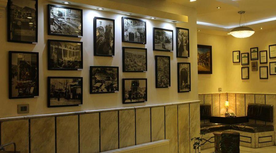 Arab Tower Hotel-7 of 20 photos