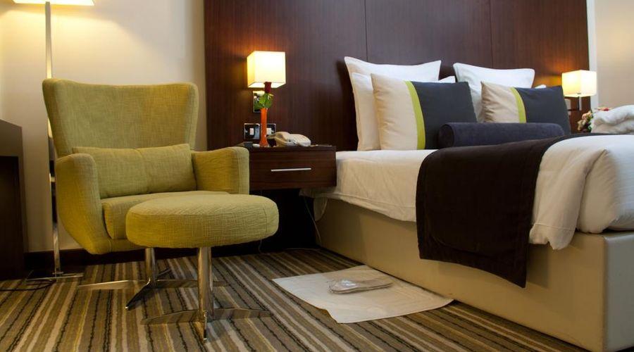 فندق أفاري دبي-2 من 30 الصور