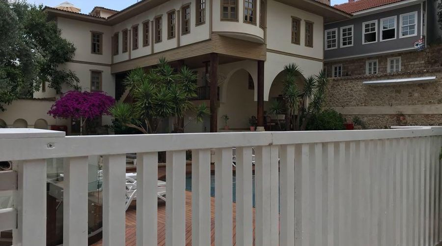 Puding Marina Residence-2 of 29 photos