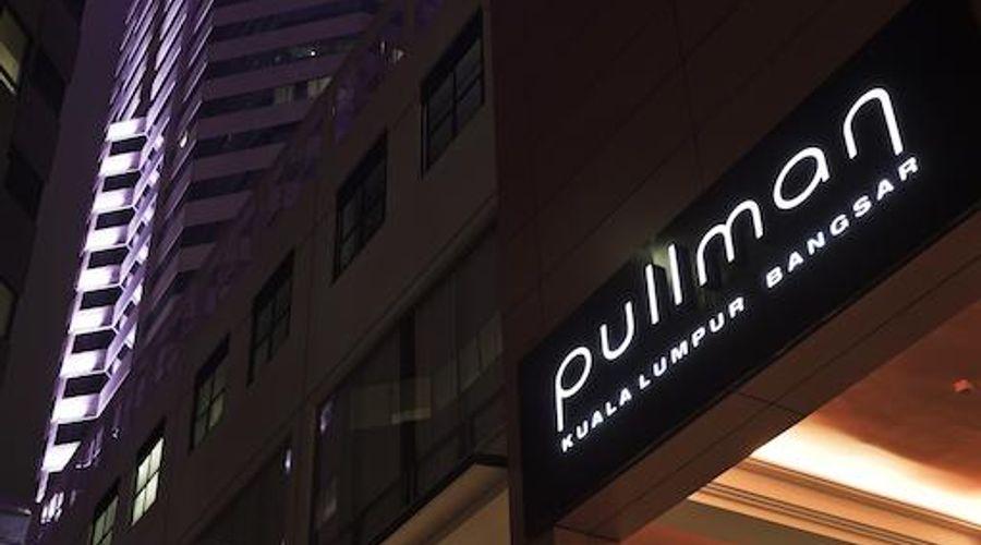 Pullman Kuala Lumpur Bangsar-13 of 36 photos