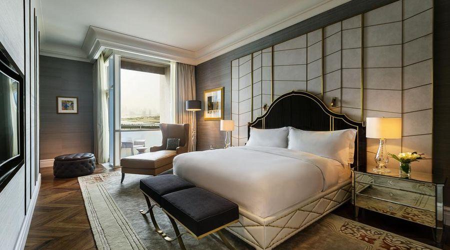 The Ritz-Carlton, Doha-15 of 38 photos
