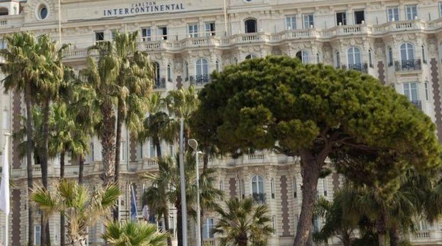 InterContinental Carlton Cannes-7 of 30 photos