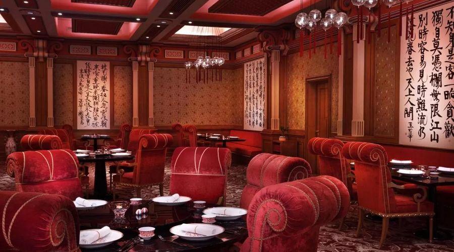 فندق ريتز كارلتون الرياض-16 من 37 الصور