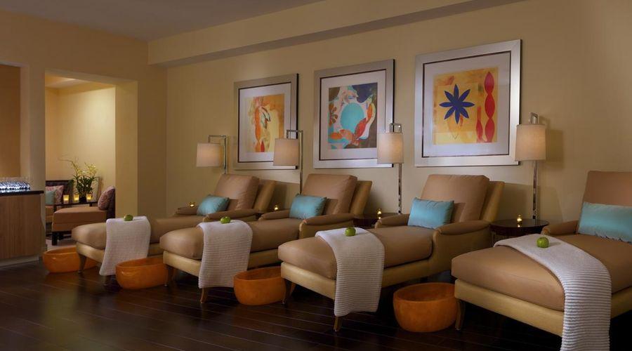 Hilton Orlando-10 of 26 photos