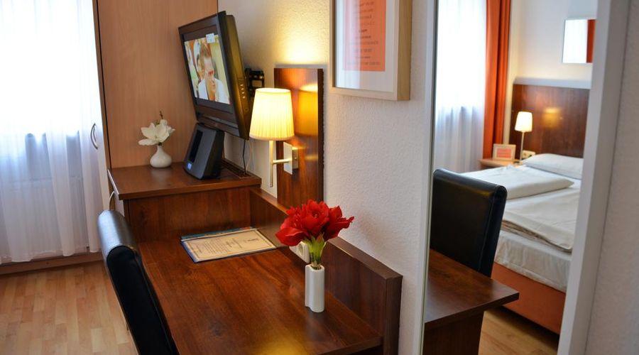 Hotel Italia-8 of 30 photos