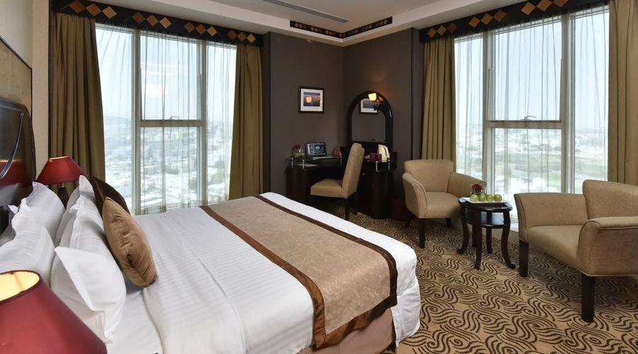 فندق أوالف انترناشيونال-14 من 33 الصور
