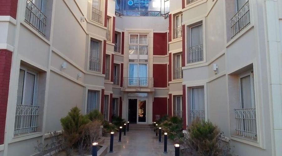 Palma Inn Resort-14 of 26 photos