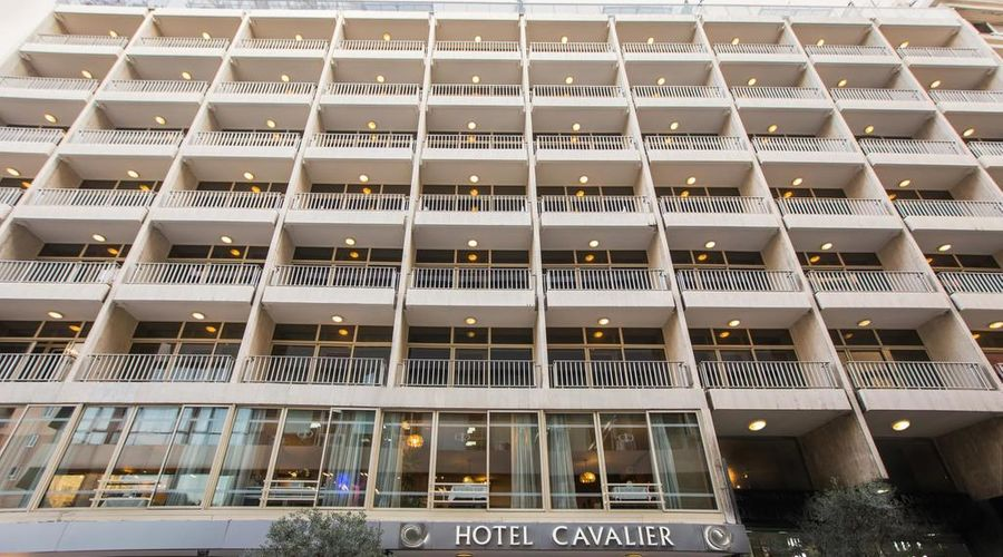 Cavalier Hotel-1 of 25 photos