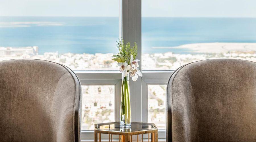 فندق شانجريلا دبي-26 من 31 الصور