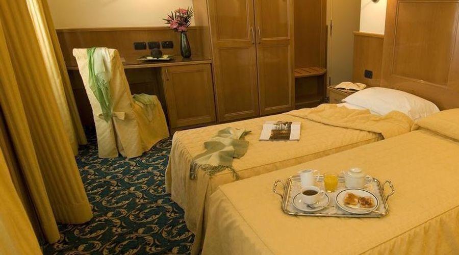 فندق سينك جيورناتي-2 من 20 الصور