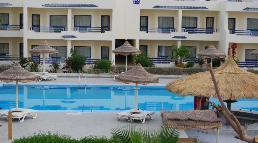 Cataract Resort Naama Bay-3 of 21 photos