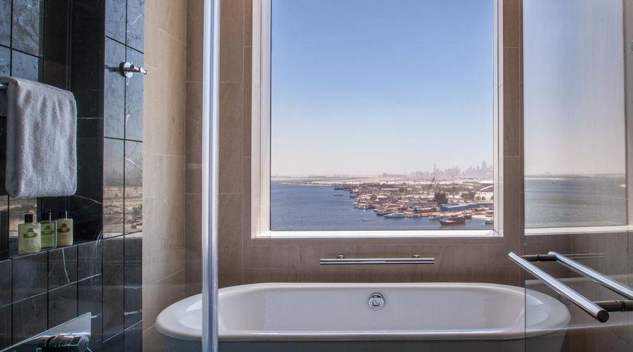 إنتركونتيننتال دبي فيستيفال سيتي-21 من 37 الصور