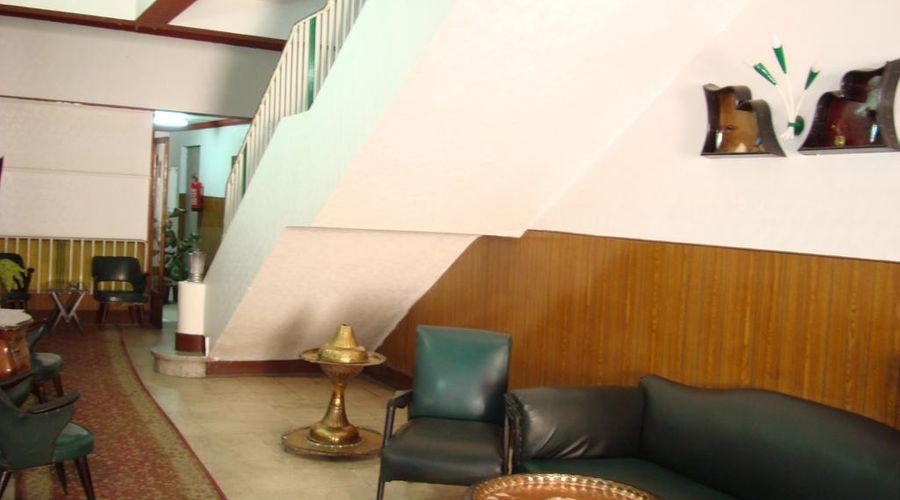 فندق لوتس القاهرة-17 من 20 الصور