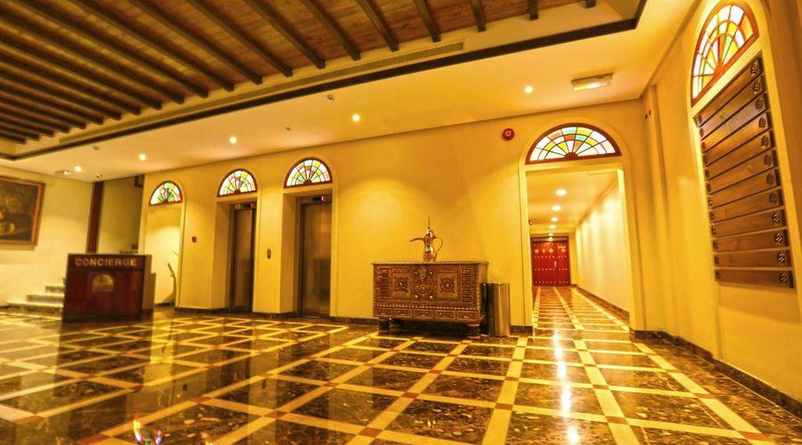 Delmon International Hotel-7 of 25 photos