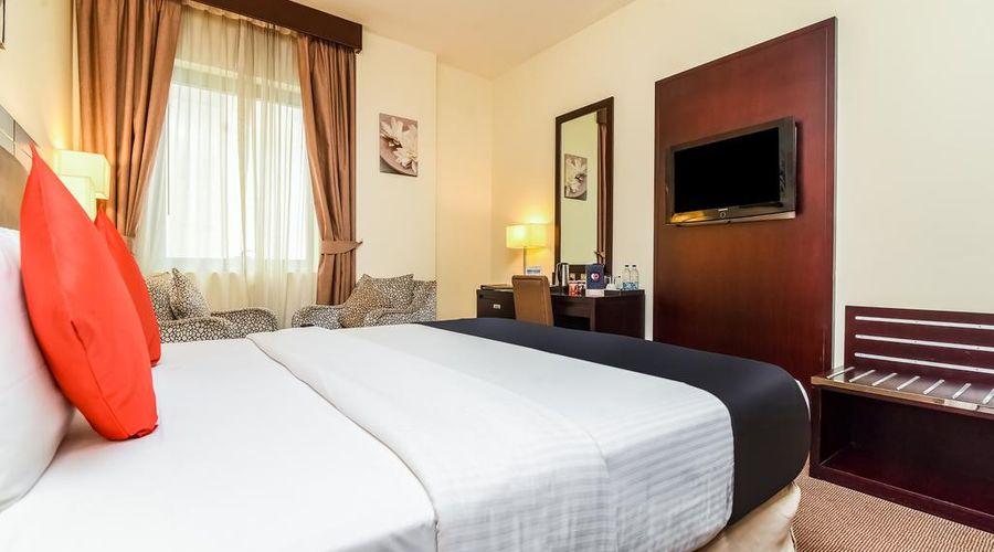 فندق لاندمارك ساميت-16 من 25 الصور