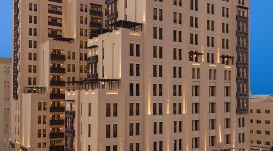 Hyatt Place Dubai Wasl District-1 of 37 photos