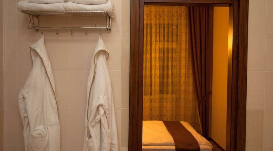 Askar Hotel-10 of 25 photos